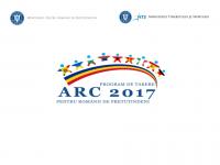 """Ministerul pentru Românii de Pretutindeni anunță deschiderea oficială a programului de tabere """"ARC"""" ediția 2017"""