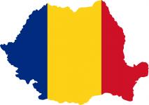 """Ministerul pentru Românii de Pretutindeni lansează Campania Națională """"Centenar prin Înfrățiri"""""""