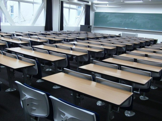 Ministrul Educaţiei dorește o variantă de bacalaureat a românilor de pretutindeni