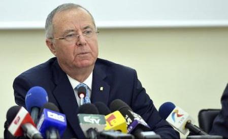 Ministrul Educației, vizită în Spania cu prilejul aniversării a 10 ani de implementare a proiectului Limbă, cultură și civilizație românească