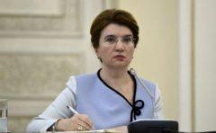 Ministrul pentru românii de pretutindeni susține necesitatea reexaminării legii învățământului în Ucraina