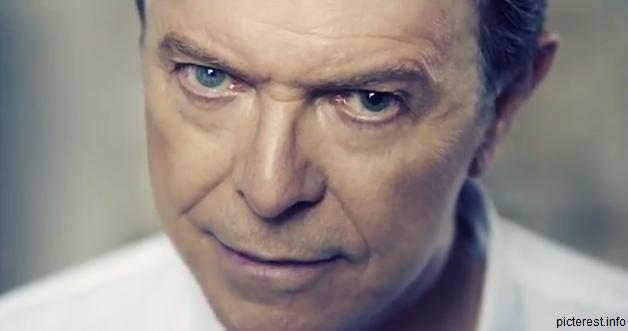 Moartea lui David Bowie: 3 milioane de mesaje pe Twitter în patru ore