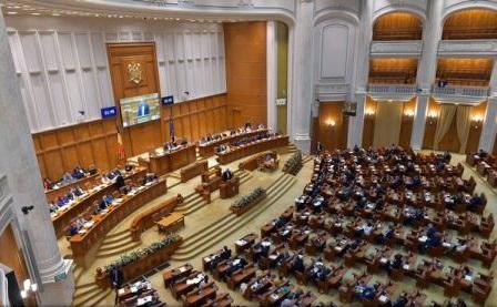 Modificările la Codurile penale vor paraliza capacitatea Ministerului Public de a apăra ordinea de drept