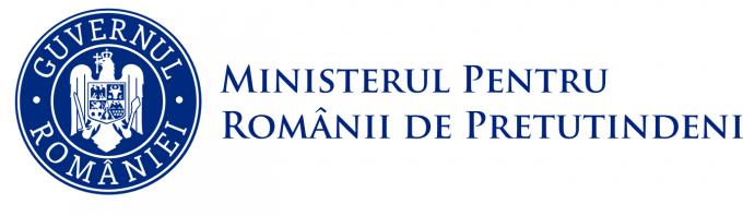 Modificările propuse de MRP pentru Legea nr. 299/2007 privind sprijinul acordat românilor de pretutindeni au trecut de Plen