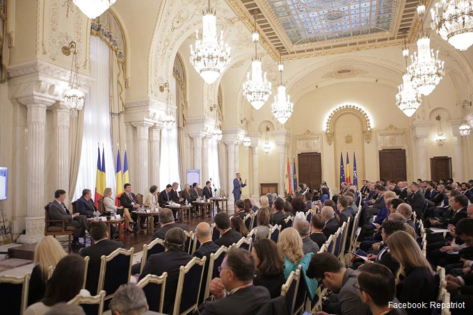 momente-importante-de-la-evenimentul-business-summit-impreuna-pentru-romania-6-oct-2016