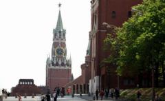 Moscova promite un 'răspuns adecvat' în cazul apariției tancurilor americane în estul Europei