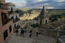 MpRP își exprimă regretul față de incidentele violente din Ragusa