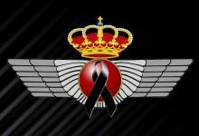 Muere un piloto del Ejército del Aire al sufrir un accidente en la Base de Torrejón de Ardoz