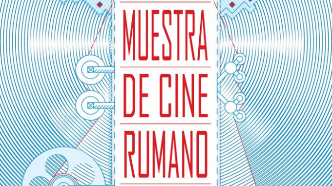 Muestra de Cine Rumano Madrid, 23 – 31 ianuarie 2019, la Cine Doré