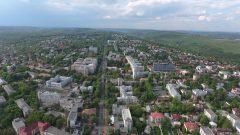 Municipiul Iaşi, desemnat Capitala Tineretului din România în anul 2019
