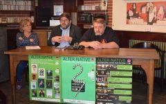 Mureş: Filmul 'Parking' de Tudor Giurgiu, recomandat de organizatorii Alter-Native celor care doresc să plece din ţară
