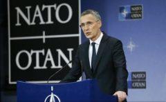 NATO condamnă 'atacul oribil de la Kabul' cu cel puțin 80 de morți și 350 de răniți
