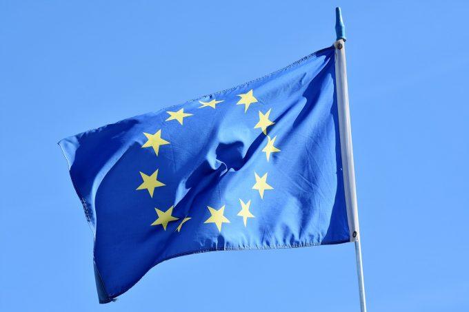 Negrescu: România este un beneficiar net al apartenenţei la UE; ideea unei posibile ieşiri, o temă falsă