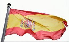 Nivel record al datoriei publice a Spaniei, aproape 1.140 miliarde de euro (echivalentul a 100,03% din PIB)