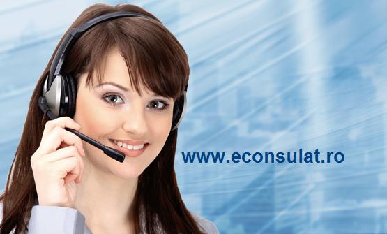Noi-instrumente-informatice-pentru-eficientizarea-serviciilor-consulare-în-Campania-Dialog-cu-Diaspora-pe-teme-consulare