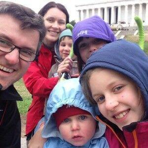 Norvegia-Familia-Bodnariu-și-a-recuperat-toți-copiii-anunță-pastorul-Bisericii-Penticostale-Elim-din-Chicago