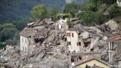 Nou bilanț MAE: 8 români morți, 5 răniți și 19 dați dispăruți în cutremurul din Italia