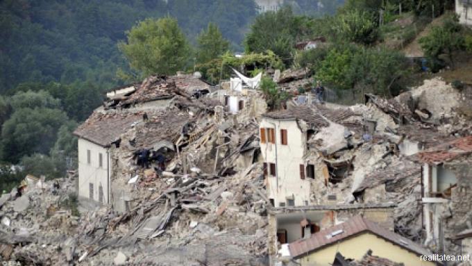 Nou-bilanț-MAE-8-români-morți-5-răniți-și-19-dați-dispăruți-în-cutremurul-din-Italia