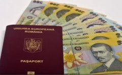 Nou spațiu pentru Serviciul Public pentru Eliberarea și Evidența Pașapoartelor Simple, funcțional din august