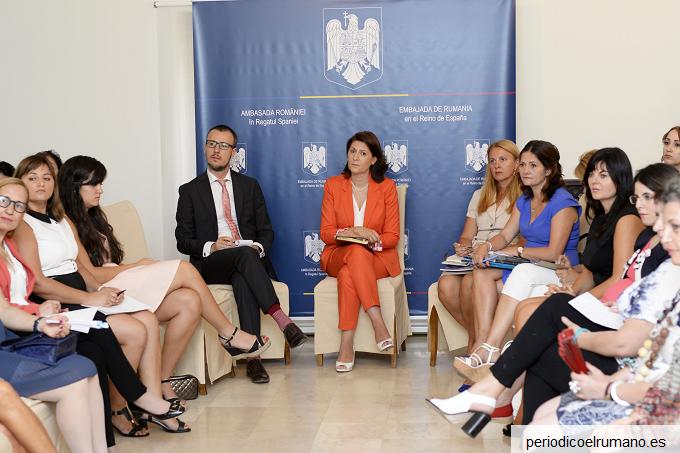 noul-ambasador-al-romaniei-la-madrid-invita-comunitatea-romaneasca-la-un-dialog-deschis-si-transparent