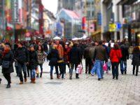 Numărul real al românilor de pretutindeni ar putea fi de 12 milioane