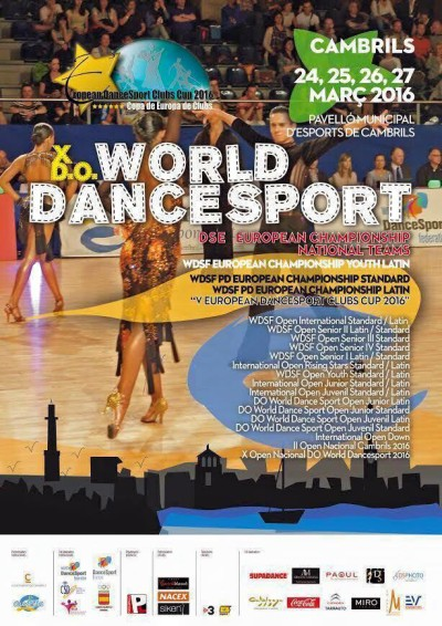 Numeroase-medalii-europene-obținute-de-dansatorii-sportivi-români-la-Cambrils-în-Spania-24-26-martie