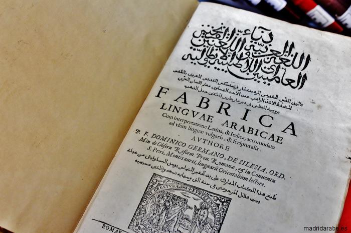O bibliotecă din Spania și un intelectual palestinian, laureații premiului UNESCO-Sharjah pentru cultură arabă