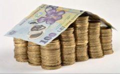 O gospodărie a cheltuit, în medie, 48 lei pentru educație și 1.088 lei pentru telefon, anul trecut