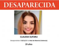 O româncă este dată dispărută de autoritățile din Spania, oricine a văzut-o să anunțe de urgență!