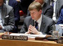 OIAC: Rusia nu a declarat niciodată agentul neurotoxic Noviciok