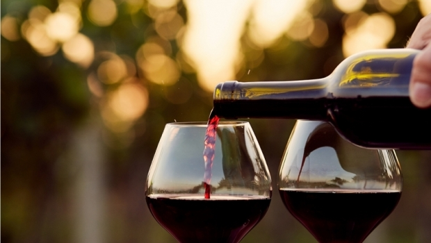 OIV: Producția de vin a României va înregistra cea mai mare creștere procentuală din lume în 2016