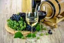 OIV: România a avut o producţie de vin de 5,2 milioane hectolitri în 2018, în creştere cu 21%