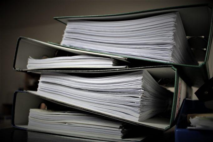 Obligativitatea transcrierii certificatelor de stare civilă obţinute de români în străinătate