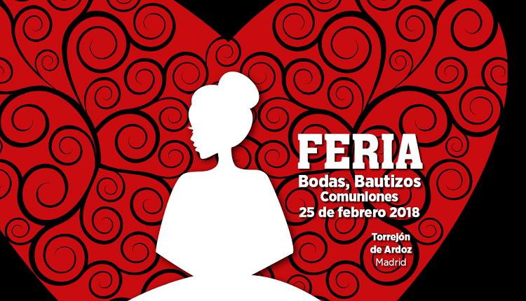 Ofertas y tendencias en una nueva edición en la Feria de Bodas, Bautizos y Comuniones de España