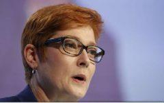 Oficiali australieni și americani preocupați de întoarcerea jihadiștilor antrentați
