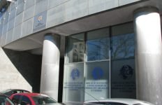 Oliver-Felix Bănilă, numit în funcţia de procuror-şef al DIICOT (fişă biografică)
