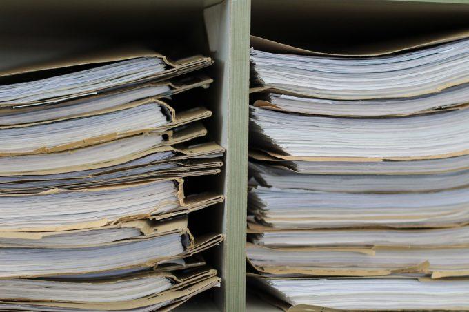 PICCJ: Dosarul privind intervenţia pompierilor la Colectiv - trimis la Parchetul Militar