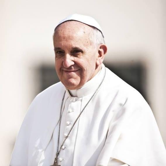 """VIDEO: Papa Francisc în România: """"Să mergem împreună!"""" – vizită apostolică a Suveranului Pontif la Bucureşti, Şumuleu-Ciuc, Iaşi şi Blaj"""