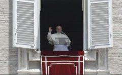 """Papa Francisc, pentru liderii G20: Acordați o """"prioritate absolută"""" săracilor și celor marginalizați"""