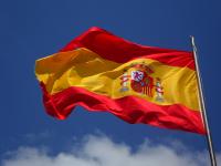 Parafarea unui acord între Spania și România pentru obținerea dublei cetățenii, un subiect de actualitate