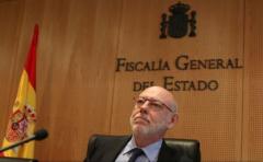 """Parchetul spaniol cere inculparea pentru """"rebeliune"""" a membrilor executivului catalan destituit"""