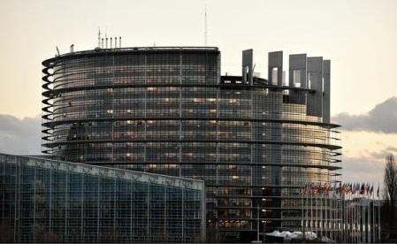 Parlamentul European a aprobat raportul Mureșan privind prioritățile politice ale PE pe bugetul UE pentru 2018