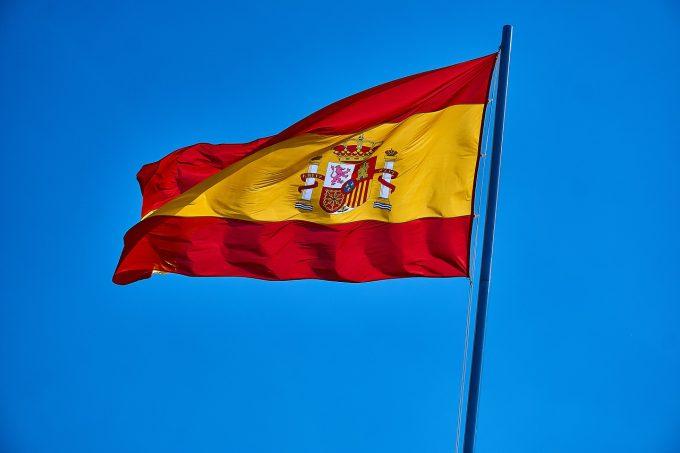 Parlamentul spaniol autorizează prelungirea stării de urgenţă până la 12 aprilie