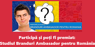 Studiul-Branduri-Ambasador-pentru-România