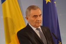 Participarea ministrului afacerilor externe, Lazăr Comănescu, la Reuniunea Ministerială a statelor francofone, organizată în marja Adunării Generale a ONU