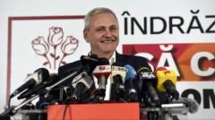 Partidul Social Democrat din România sărbătorește revenirea în forță la alegerile legislative (presa internațională)