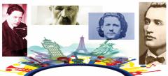 Pe 15 ianuarie, ICR sărbătoreşte Ziua Culturii Naţionale. Evenimente la Madrid și în alte capitale europene