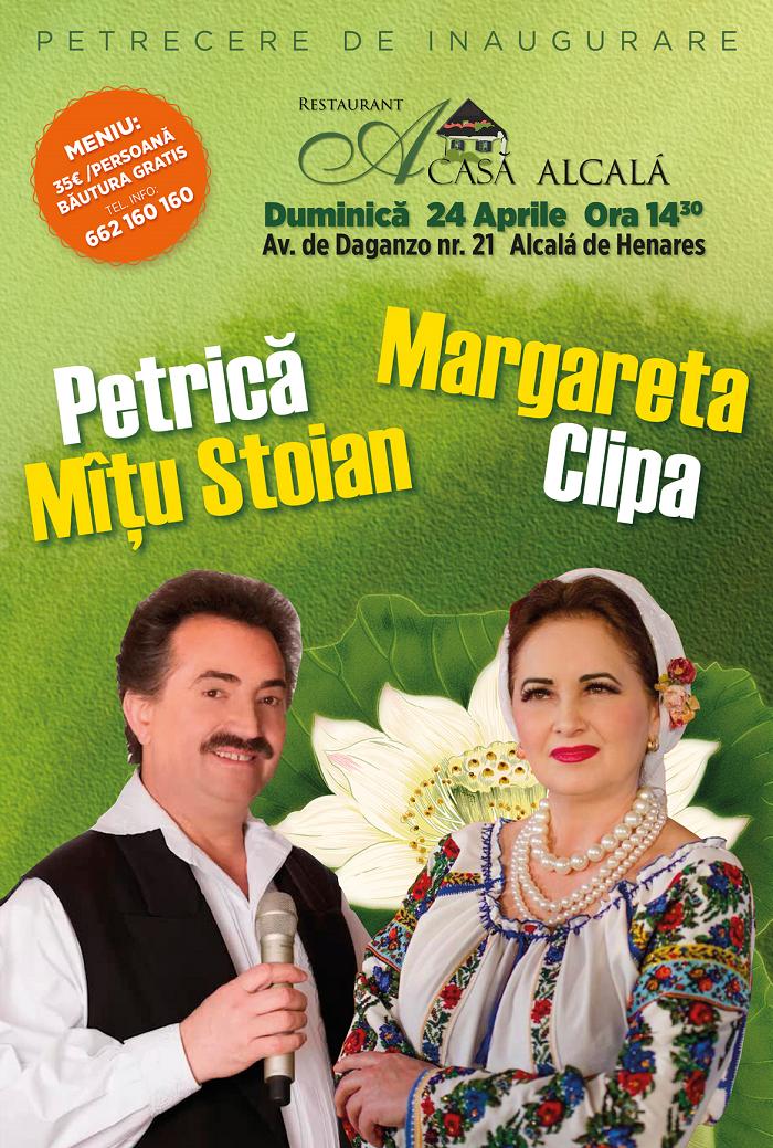 Pe-24-aprilie-participă-și-tu-la-marea-inaugurare-a-Restaurantului-Acasă-Alcala-alături-de-artiștii-Petrică-Mîțu-Stoian-și-Margareta-Clipa-1