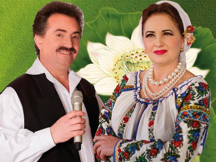 Pe 24 aprilie, participă și tu la marea inaugurare a Restaurantului Acasă Alcalá alături de artiștii Petrică Mîțu Stoian și Margareta Clipa