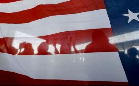 Pe ce criterii a ales Donald Trump țările ai căror cetățeni nu mai au dreptul de a intra în SUA?